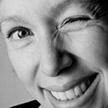 Louise-Lotte Brekelmans, Graphic & Webdesigner
