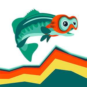 StatsFish: Catch the bigger fish from your data