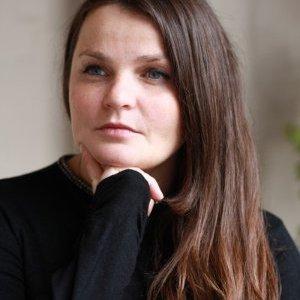 Svetlana Shljachova: Founder of StatsFish